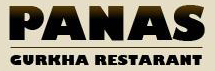 Panas Gurkha Restaurant an Indian & Nepalese Restaurant & Takeaway in South East London